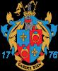 council-seal