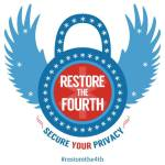 Restore The Fourth!
