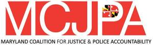 Maryland Coalition for Justice and Police Accountability