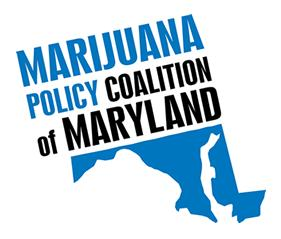 Marijuana Policy Coalition of Maryland