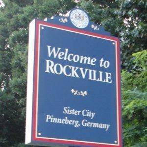welcometorockville